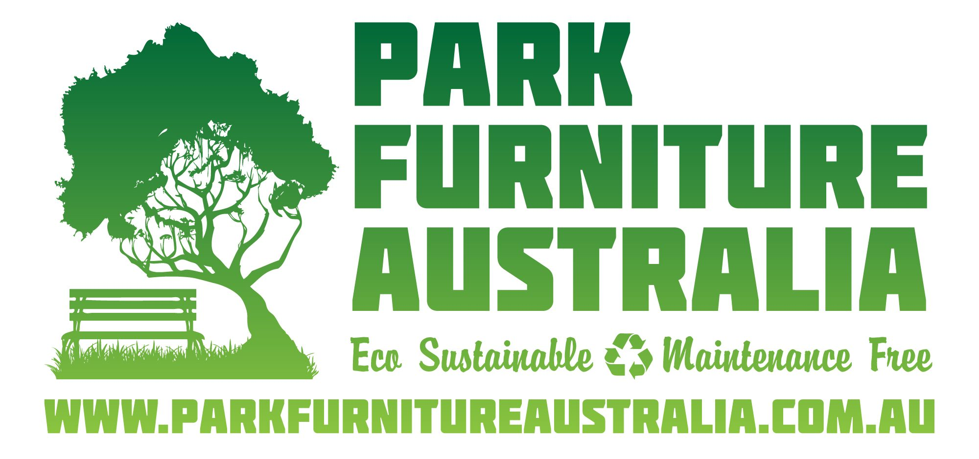 Park Furniture Australia